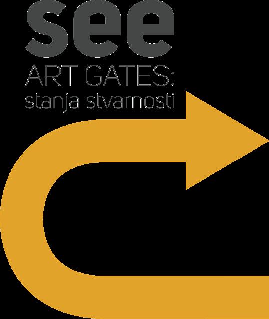 Četiri umetnika sa Venecijanskog bijenala izlažu i na ovogodišnjem 17. Bijenalu umetnosti