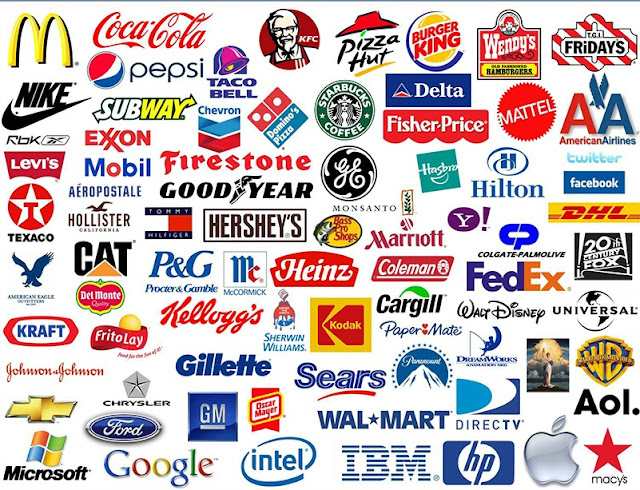 Llaman en redes a dejar de consumir productos de Estados Unidos