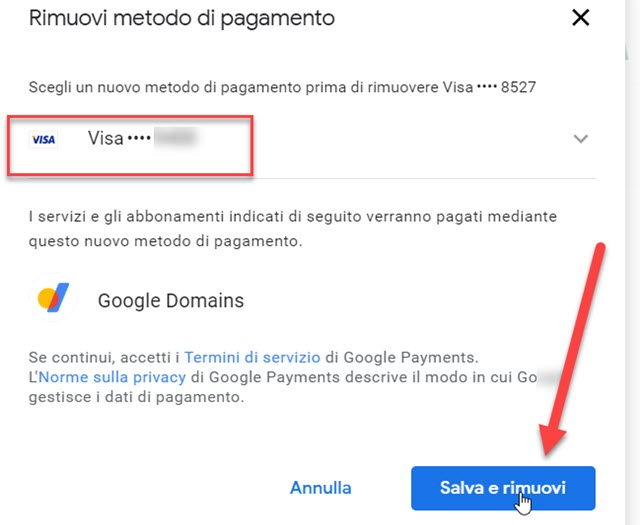metodo-pagamento-google-pay