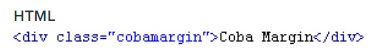 Pengertian dari CSS, Fungsi CSS Beserta Contoh nya 10_