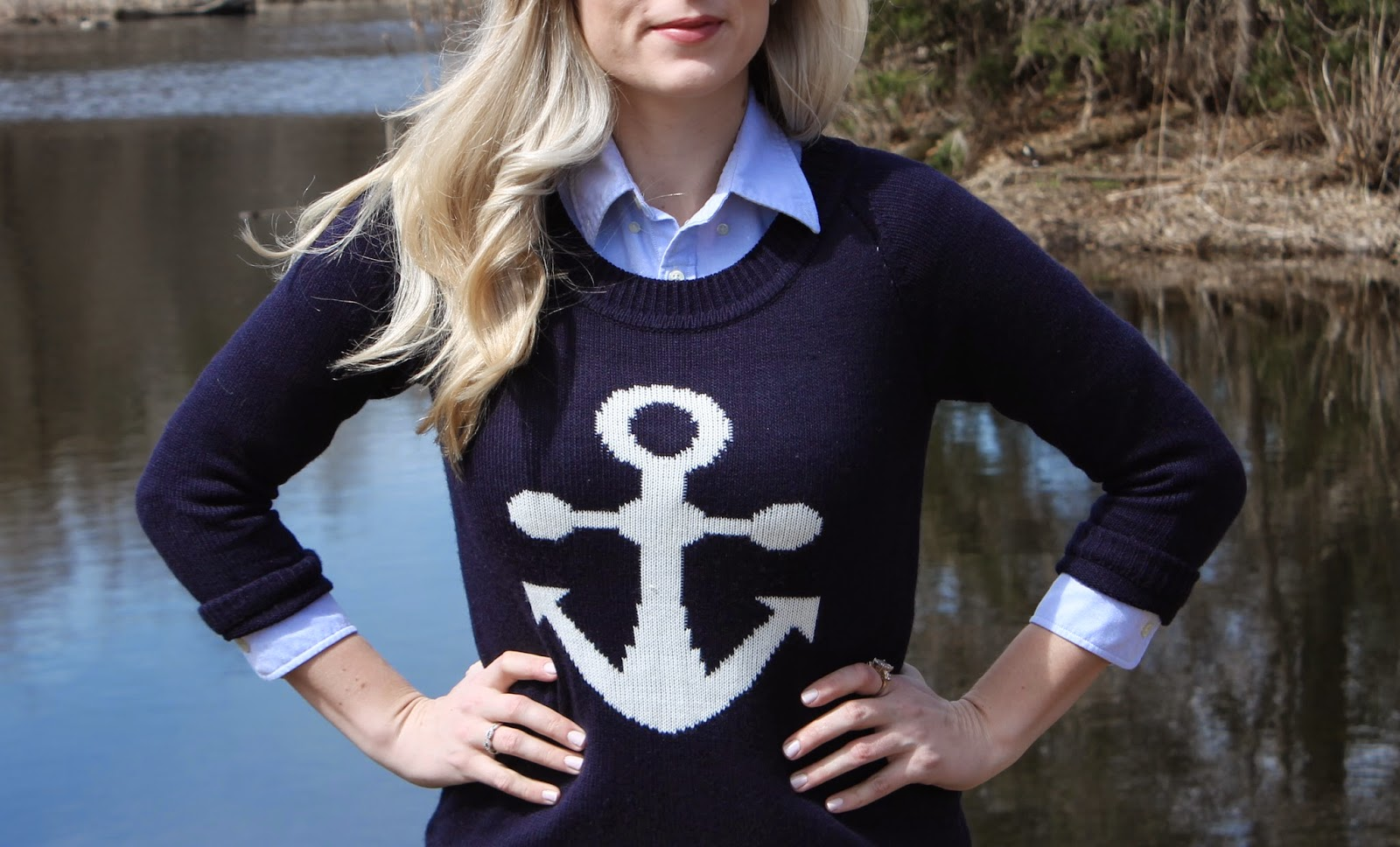 spring-sweater-anchor