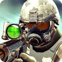 sniper-strike-fps-3d-shooting-game