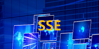 중국주식 SSE:000016 상증50지수 시세 전망 : 매매 전략 목표가 3653 (+23.25%)