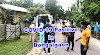 Details of the person found COVID-19 positive in Bongaigaon | বঙাইগাঁৱত পুনৰ এজনৰ দেহত কৰ'ণা পজিটিভ