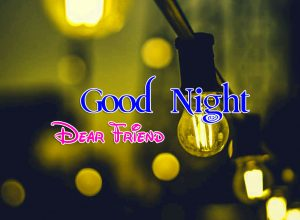 Beautiful Good Night 4k Images For Whatsapp Download 178