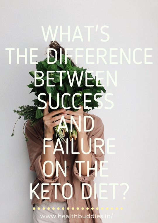 Keto Challenge - 28-Day Keto Meal Plan