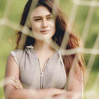 Shaila Sabi BD Actress Photos