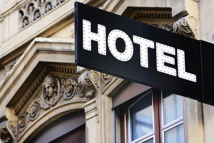 Emergencia en el sector hotelero, el 70% asegura estar al borde de la quiebra