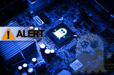 Researchers have discovered three new Specter vulnerabilities in Intel and AMD processors