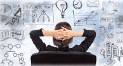 Pengertian Manajemen, Pengertian Bisnis, unsur manajemen, fungsi manajemen