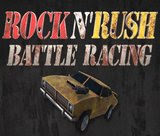 rock-n-rush-battle-racing