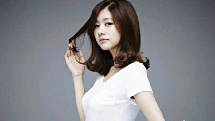 actress korea tercantik, aktor dan aktris korea, aktor korea terpopuler, aktris korea tercantik 2020 2021, aktris korea terkaya, aktris korea termahal, aktris korea terpopuler 2019 2020, aktris korea terseksi, artis korea tercantik 2020 2021, artis korea tercantik yang beragama islam, artis korea termahal, artis korea terpopuler, artis korea tertampan, kdramastory, kim so eun, nama artis korea tercantik, nama artis wanita korea terkenal, pasangan artis korea terpopuler, song hye kyo, berita terbaru jung so min, big man kang ji hwan, d day korean drama, jung so min and kim hyun joong married, jung so min and kim hyun joong relationship, jung so min facebook, jung so min instagram, jung so min latest news, jung so min new drama 2020 2019, jung so min running man, kim hyun joong drama list, pacar jung so min, park shin hye drama list, playful kiss seung jo's diary
