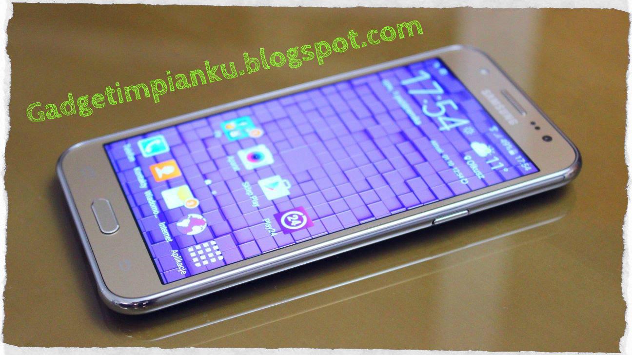 Harga Hp Samsung Bekas Dan Baru Dan Kelebihan Galaxy S6
