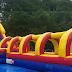 Bounce houses Enterprise AL