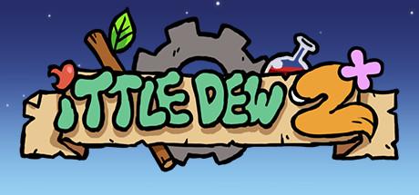 [2016][Ludosity] Ittle Dew 2+ [v19.05.24]
