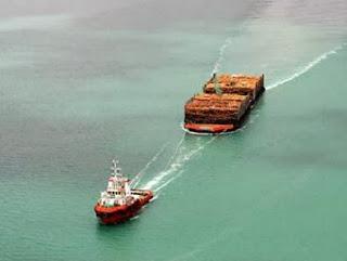 Listed Logistics Companies In Malaysia - Bursa D - Good Articles to