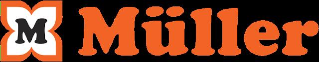 Müller Drogerie Online Shop Schreibwaren