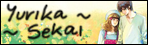 Yurika sekai