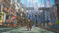 Valkyria Revolution Game Screenshot 18