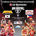 Asian Basketball Showdown II Brings the Battle of Korea's LG Sakers versus PH's  Barangay Ginebra