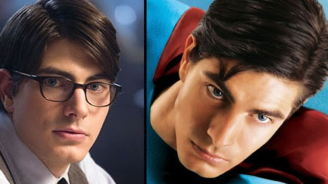 brandon routh superman atom