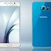 Tips Membedakan HP Samsung Yang Original dan Palsu