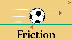 CVE 253: Friction (PDF)