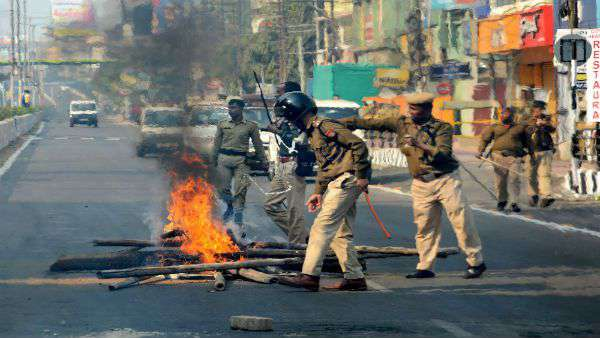 UP violence: After Rampur, notice sent to 26 people in Sambhal to pay compensation of damages
