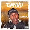 AUDIO: Tonak - Danvo (prod. Lord Jhamal)