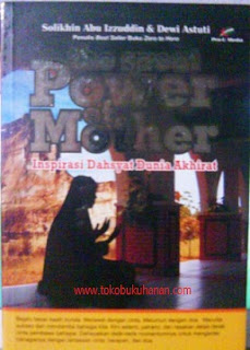 buku the great mother solikhin abu izzuddin