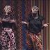 Video | J Sisters - Nipokee (HD) | Watch/Download