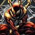 Vingadores Guerra Infinita -  Armadura do Aranha de Ferro com seus Braços Mecânicos !