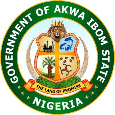 Akwa Ibom to convert solid waste to electricity – Governor