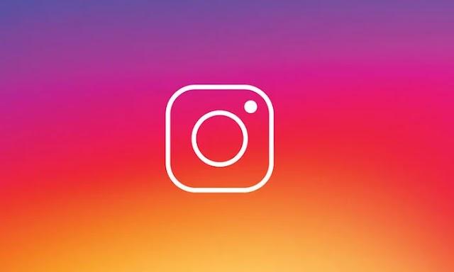 Cómo descargar todos tus datos de Instagram