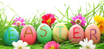 Easter e1427190346683%2Bcopy - Happy Easter 2017 Greetings   pictures   images