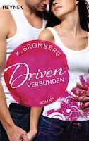 http://romantische-seiten.blogspot.de/2017/02/driven-verbunden.html