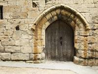 Inilah #13 Pintu Masuk Syaithan Pada Manusia