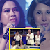 Netizens demand explanations over a controversial scores of Mariko, Mariane performance in Tawag ng Tanghalan