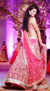 Beautiful Indian Actress Pic, Cute Indian Actress Photo, Bollywood Actress 57