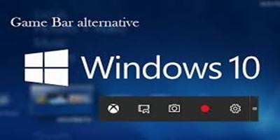 Aplikasi Perekam Layar PC Terbaik