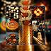 Jewellery designs hub wishes you a happy Diwali!!