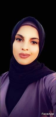 زواج القاصرات ظاهره تهدد المجتمع المصري