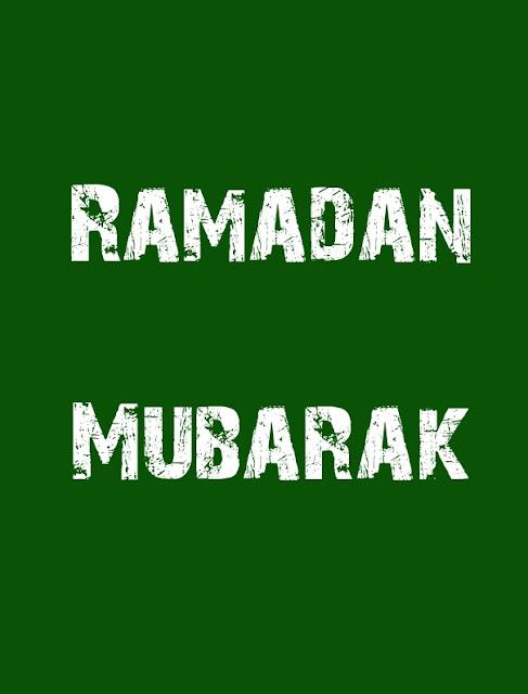 Ramadan SMS Messages, Ramadan SMS Quotes, Ramadan Wishes
