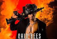 Download Mp3 | Chin Bees - Killer