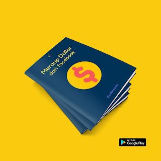 https://play.google.com/store/books/details/sudarmaster_Meraup_Dollar_dari_Facebook?id=7Kk4DwAAQBAJ