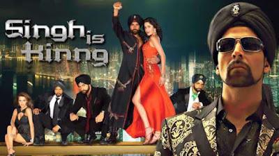 Singh is King Dialogues, Akshay Kumar Dialogues