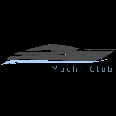 Jakarta Yacht Club