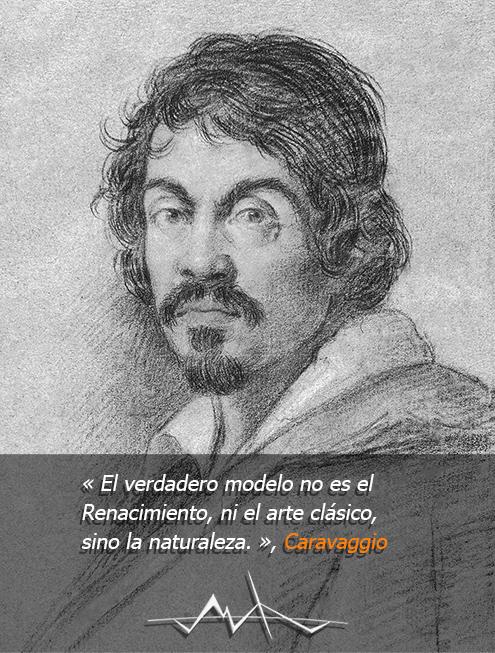 frases-caravaggio-pintura-arte-barroco-italiano