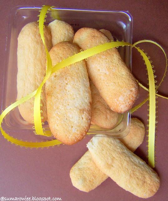 Ladyfingers Cakes  S Chandler St Gilmer Tx