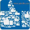 Jio-Liker (FB Auto Liker) APK